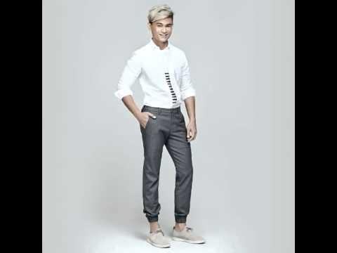 UNIQLO Malaysia - Male Jogger Pants