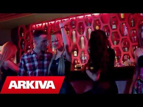 Smail Puraj Ft. Gent - Me Stil (official Video Hd) video