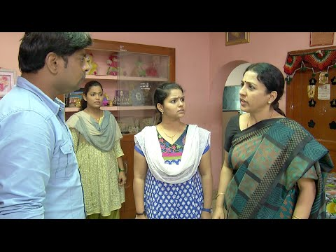 Thendral Episode 1323, 25 12 14 video