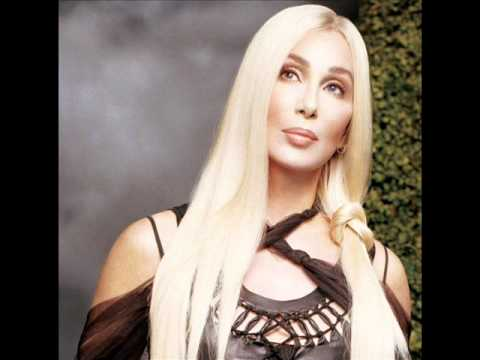 Cher - The Look
