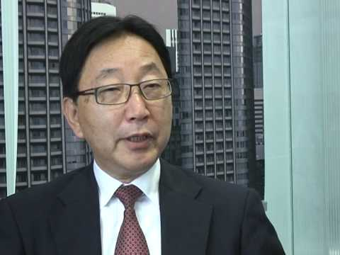 Hatoyama faces tough challenges ahead to reform Japan