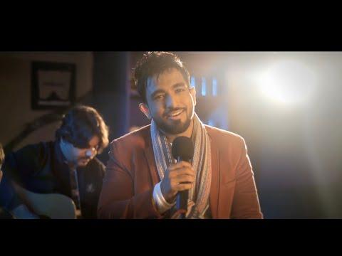 Ek Ladki Ko Dekha / Do Dil  | Lounge Mix | - RAJDEEP CHATTERJEE