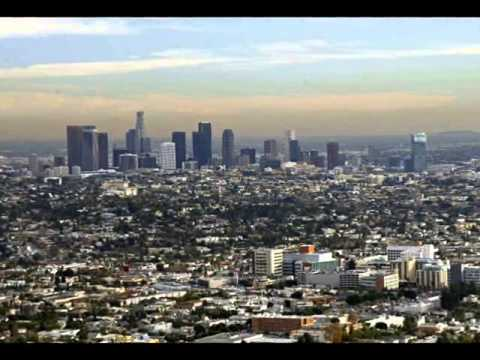 2014 California Drought Crisis