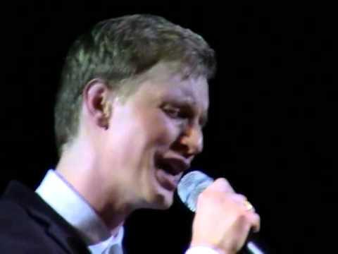 Алексей Гоман - Облака