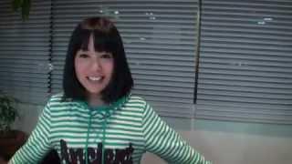 七海なな動画[7]