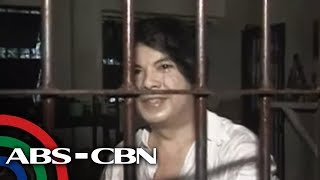 Drilon wants Senate probe into impending release of Antonio Sanchez | ANC