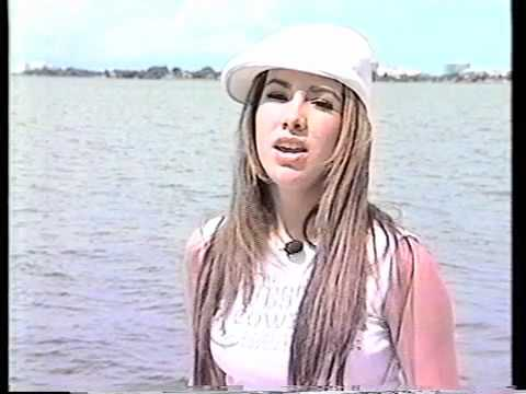 Nayer Regalado - Deco Drive News