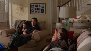 """Daddy's Home (2015) - """"Watching Frozen"""" Clip - Paramount Pictures"""