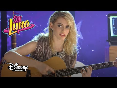 Yes, I do | Music On | Soy Luna