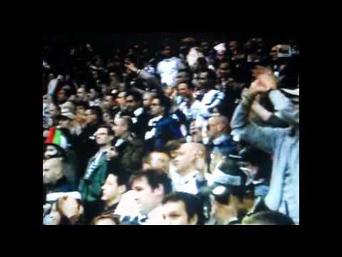 Rai Sport tributo Alessandro Del Piero Part 3:4 #6giugno 2012.mp4