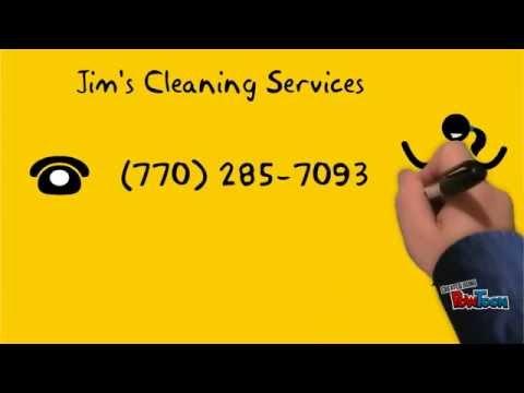 Carpet Cleaning (770) 285-7093 | Sandy Springs, GA