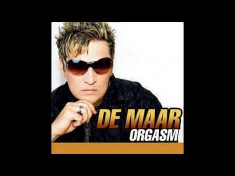 De Maar feat.