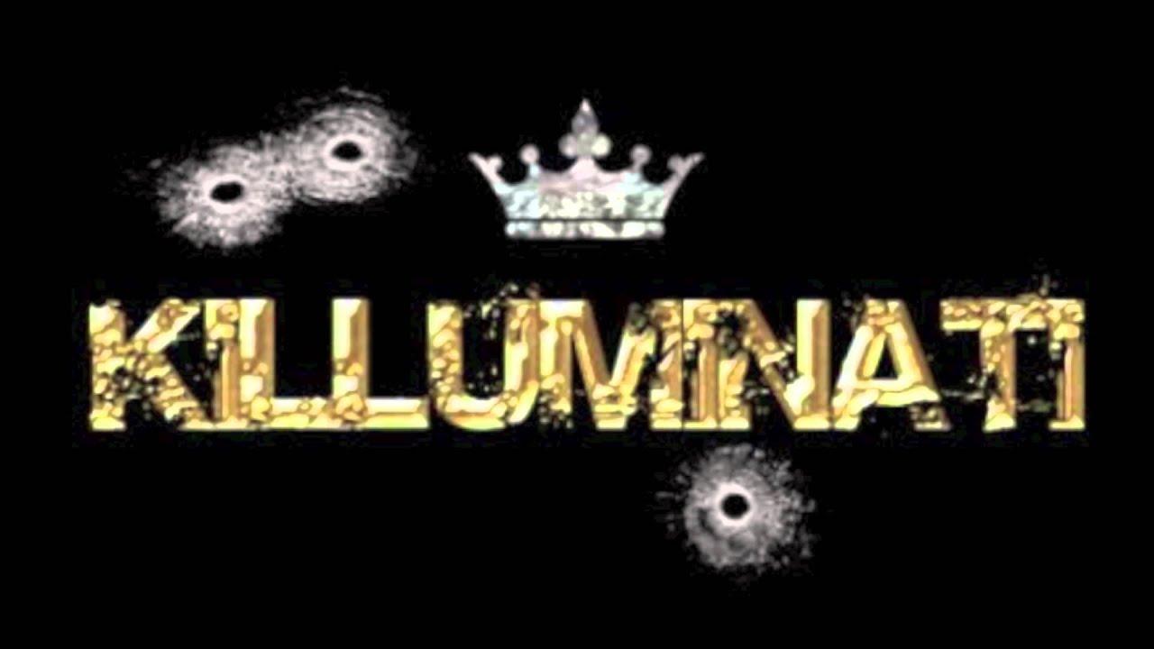 natus v killuminati youtube