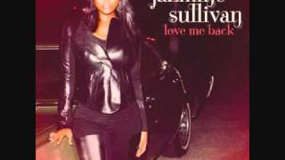 Watch Jazmine Sullivan Famous video