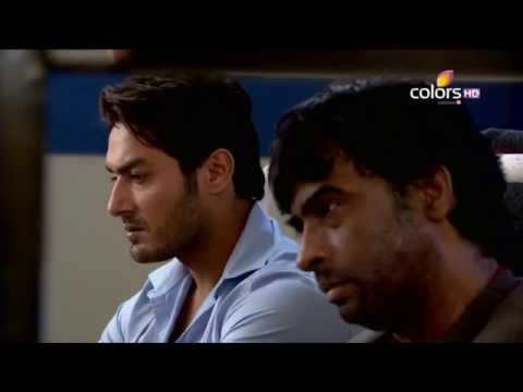 Madhubala   12th June 2013   Full Episode HD thumbnail