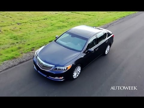 Davis Acura on 2013 Subaru Brz Limited   Autoweek Long Term Intro Video   Autoweek