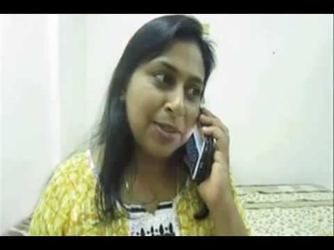 asha aunty  1 minute malayalam comedy by sunil k cherian thumbnail