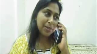 asha aunty by sunil k cherian