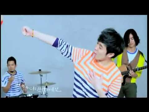 ???( ???) feat.SHE ( Ella ) - ????????MV