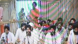 Guru Ramdas Guru Ramdas