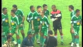 Danilo Fernando Midfielder./'