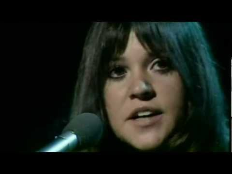 Melanie Safka - Peace Will Come
