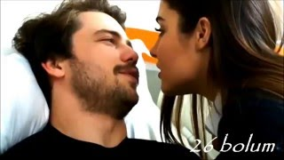 Alsel-Son opucuk (All Kisses)