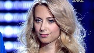 Тоня Матвиенко - Ой верше мій верше