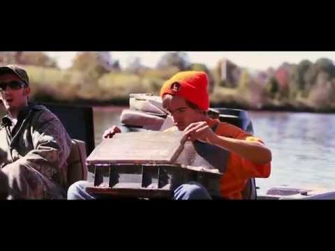 Redneck Souljers - Fish (lil Wayne - john Parody) Music Video video