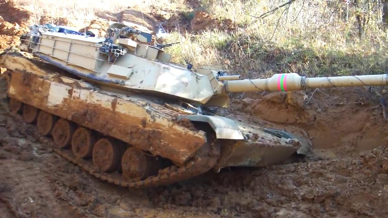 2015 - الجزائر تستلم حزمة ثالثة  من  [ دبابات T-90  ]   - صفحة 4 Maxresdefault