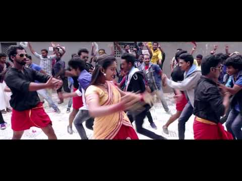 To Lalettan | Malayala Cinema | Mohanlal Fans Video Song | 2015 | Kerala |