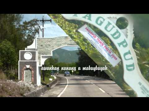 IPUON NGA IRUGI (ILOCANO SONG w/LYRICS)