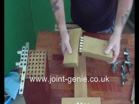 woodworking joints crossword – DIY Woodworking Projects