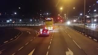 SG5861L. Sv 969. MAN A95 (Batch 3). DD Bus. SG❤BUS.