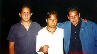 Generacion Instituto Lux 2002 a 10 años