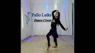 download lagu Pallo Latke  Dance Choreography   Shaadi Mein gratis