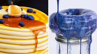 Lazy Weekend Recipes   Cakes, Cupcakes and More Yummy Dessert Recipes