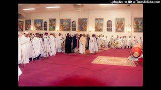 Ethiopan Ortodox Tewahido Yetmket Wereb