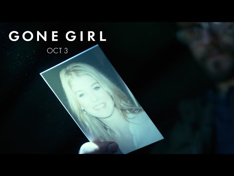Gone Girl | Have You Told Me Everything? TV Commercial [HD] | 20th Century FOX