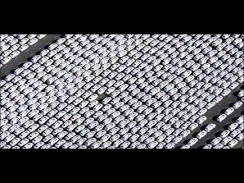 Volkswagen considers decreasing number of temporary workers