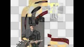 Watch Richard Thompson The Great Valerio video