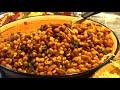 MEXICAN FOOD, MEXICAN BURRITOS, TACOS, NACHOS, MEXICAN STREET FOOD, LONDON FOOD