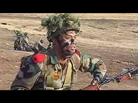 Download Indian Military Academy Training Video Video to ...