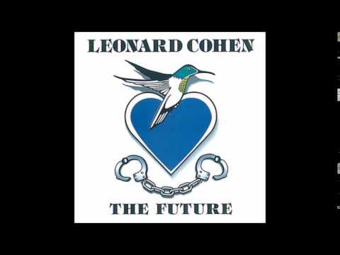 Cohen, Leonard - Always