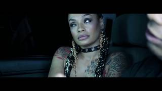 Download Lagu MoneyBagg Yo Ft: YoungBoy Never Broke Again - Reckless (Official video) Gratis STAFABAND