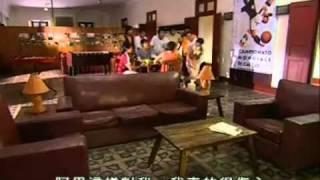 Kung Fu Soccer 功夫足球 Ep 32