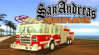 download lagu Gta San Andreas Samp Rpg #30 - Lag Do gratis