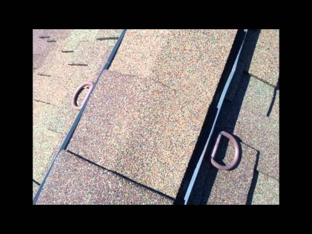 Roofing Redmond Inspection Pro Roofing Contractor