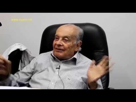 04 Las conversaciones de paz y el hundimiento del Belgrano