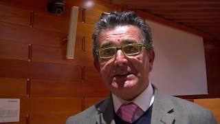 Emilia Romagna - Incontro per la modifica della legge regionale 7 novembre 2012, n. 11